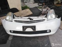 Ноускат Toyota Prius 20 рестайлинг