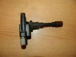 Катушка зажигания Suzuki Swift HT51S, M13A Номер: 7F05-0370, 7F05-0370