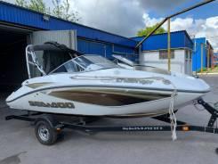 Продам катер BRP Sea-Doo Challenger 180SE