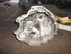 Контрактный МКПП Audi, прошла проверку по ГОСТ
