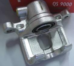 Тормозной суппорт задний правый Patron PBRC1023 Mitsubishi