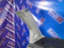 Обшивка стойки лобового стекла левая Honda Element YH1 YH2 рестайлинг