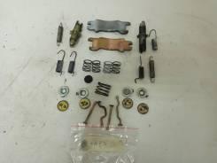Механизм колодок ручного тормоза Toyota Camry ACV30