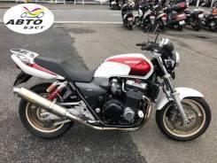 Honda CB 1300 (B9140), 1998