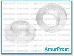 Проставки увеличения клиренса задние (30 мм) AL30-GJ6A-28-012B
