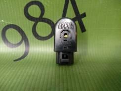Сигнал открытого багажника mcu36w