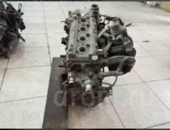 Двигатель в сборе dauhatsu yrv К3VE