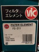 Фильтр топливный VIC FC-211