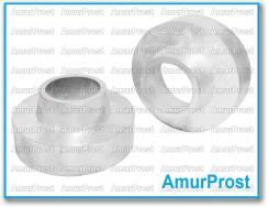 Проставки увеличения клиренса задние (30 мм) AL30-55034-41B01