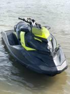 Продам гидроцикл BRP RXP 260 RS