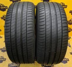 Michelin Primacy 3, 225/50R17