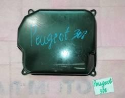 Поддон АКПП Peugeot 307