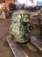 Двигатель Toyota RAV4 1AZFE 2.0 (контрактный)