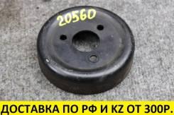 Шкив помпы Mazda, Ford 1.8/2.0/2.3/2.5 контрактный, оригинальный
