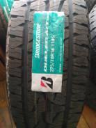 Bridgestone Dueler A/T, 275/70R16