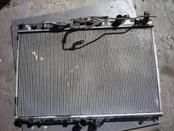 Радиатор основной Mitsubishi Airtrek 2002