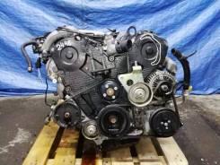 Контрактный двигатель Mazda. KFZE, KLZE. Установка. Гарантия. Отправка