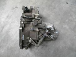 МКПП Hyundai Elantra тагаз/ Matrix 1.6 M5BF2
