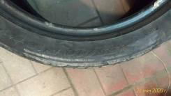 Pirelli, 255-40 -18, 285-35-18