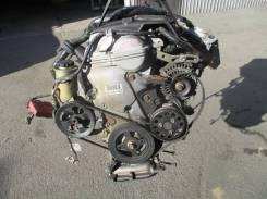 Двигатель в сборе Toyota bB, Belta, Corolla, Funcargo, ist, Platz, Porte, Probox, Vitz, WiLL Cypha, WiLL Vi