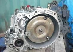 АКПП Daewoo Matiz Дэу Матиз/Chevrolet Spark, F8CV, A08S3, B10S1, B10D1