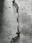 Стабилизатор передний nissan bassara jtu30