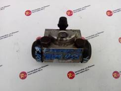 Рабочий тормозной цилиндр FORD Focus 2 [1385739]