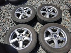 Bridgestone Toprun.