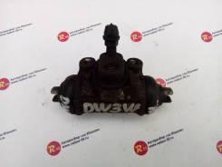 Рабочий тормозной цилиндр Mazda Demio [DC03-26-610A]