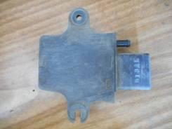 Датчик давления воздуха Ford Taurus 1989