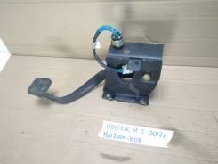Педаль сцепления Great Wall Hover H3 NEW