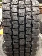 Bridgestone Blizzak W969, 215/70/15