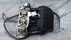 Продам карбюраторы ямаха F50 62Y в идеальном состоянии