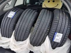 Michelin Primacy 4, 215/50 R17