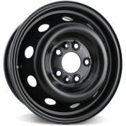 Продам на Фиат Дукато грузовые колесные диски в ОТС!