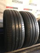 Michelin Primacy 3, 215/55 R16
