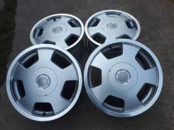 Выносные Крепыши Bridgestone R15 Offset: 25 Crown/Town Ace Б/П по РФ