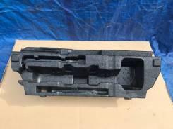 Ящик для домкрата для Хонда Кросстур 10-15