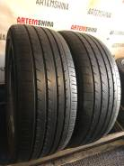 Yokohama BluEarth RV-02, 225/45 R18