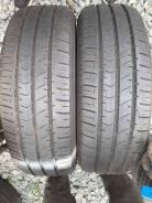 Bridgestone Ecopia NH100 RV, 205/60 R16