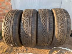 Continental ExtremeContact DWS, 245/45 R20