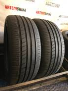 Zeetex HP2000 vfm, 215/45 R17