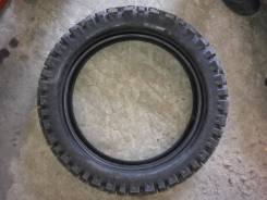 Шина Shinco Trail Tire SR244 5.10-17