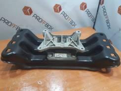 Подушка крепления кпп Mercedes Glc X253 2018 [A2052402500] X253 2.2 CDI