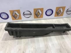 Органайзер багажника Renault Megane 2 [8200337864]