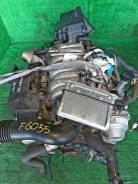 Двигатель Toyota Crown Majesta, UZS186, 3UZFE; SET, VVTI F6055 [074W0049424]