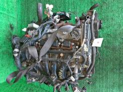 Двигатель Mitsubishi Chariot Grandis, N84W, 4G64; MD373962 F6066 [074W0049429]