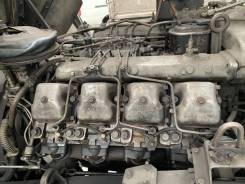 Двигатель 74010 Камаз 55111