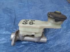 Главный тормозной цилиндр Honda Fit GD1 GD2 GD3 GD4