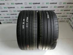 Dunlop SP Sport Maxx GT, 255 35 R19